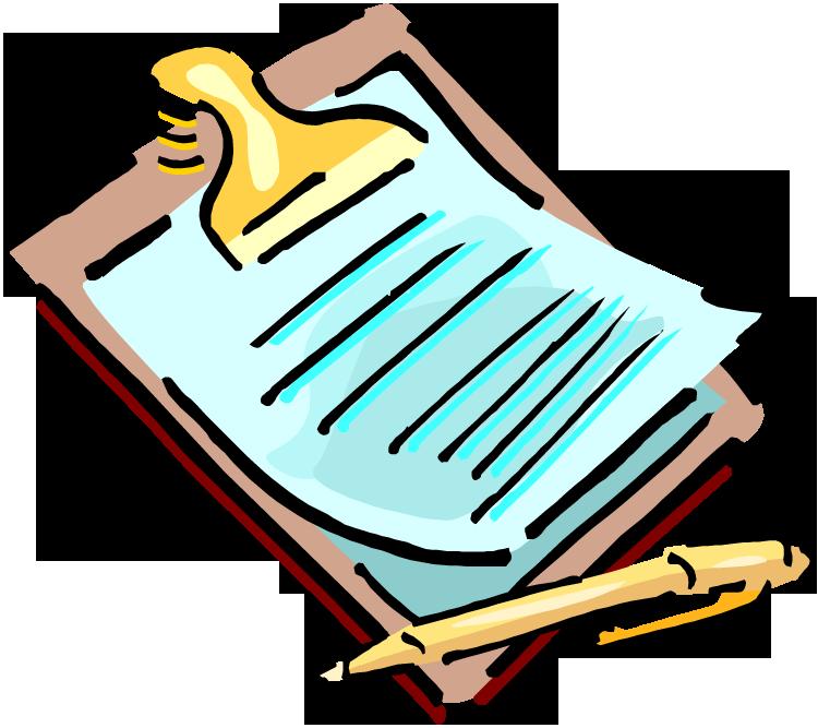 Как Писать Рецензию На Реферат Образец