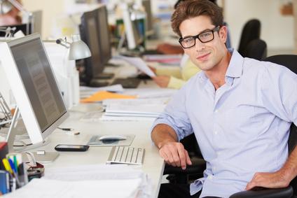 Дипломная работа: писать самому или купить?