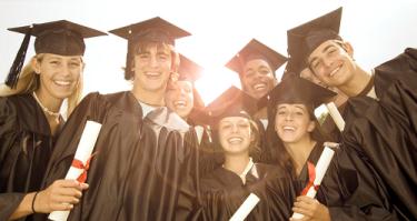 Доклад Для Защиты Дипломной Образец
