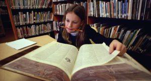 Методы оценки источников литературы для курсовой и дипломной работы