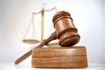 отчет о прохождении практики в суде пример, образец
